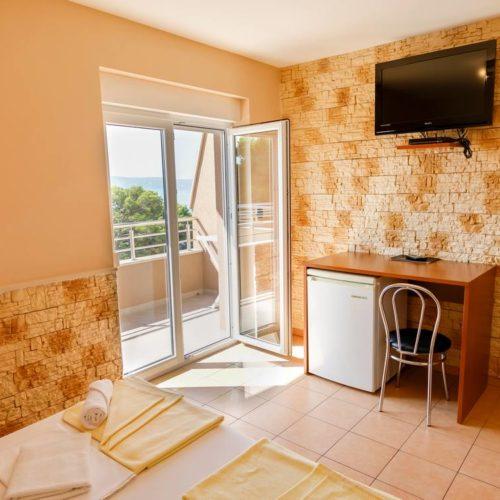 Apartments Dalmatia - Pansion Dalmacija - _2