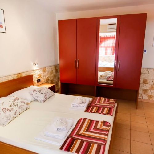 Apartments Dalmatia - Pansion Dalmacija - _3
