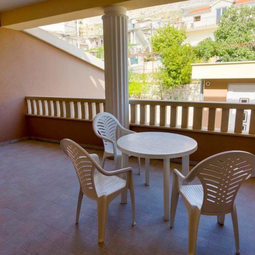Apartments Dalmatia - Pansion Dalmacija - _6