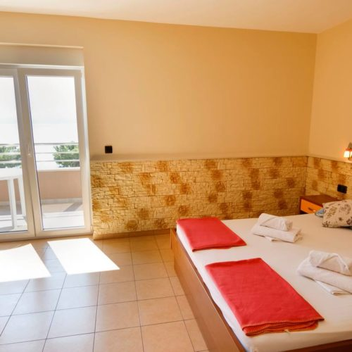 Apartments Dalmatia - Pansion Dalmacija - _7