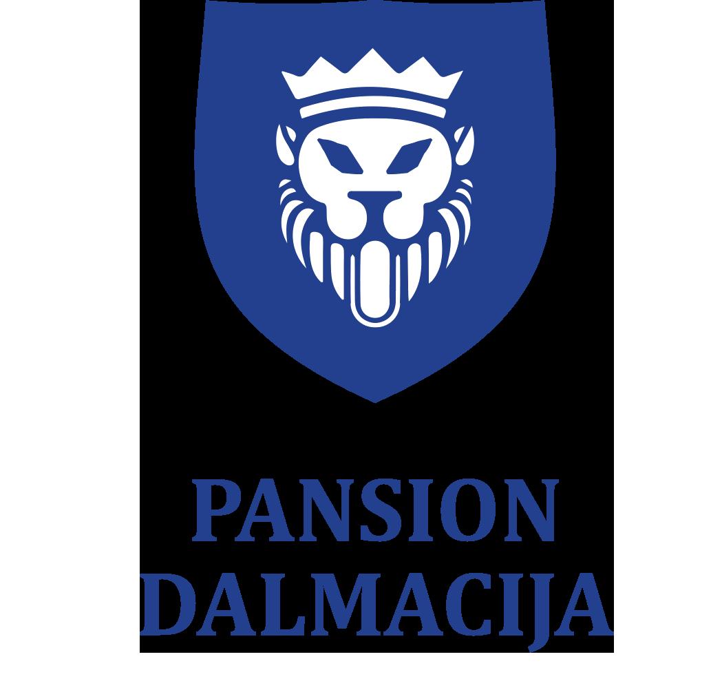 Pansion Dalmacija - Duće